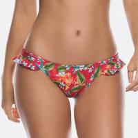 Panty Vestido de Baño 81164 EstTropical