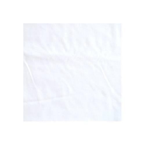 Camisa Color Siete para Hombre 6980 WHITE - Blanco