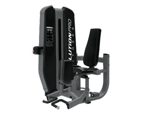 ABDUCTOR/ADDUCTOR F17 EVOLUTION PRO