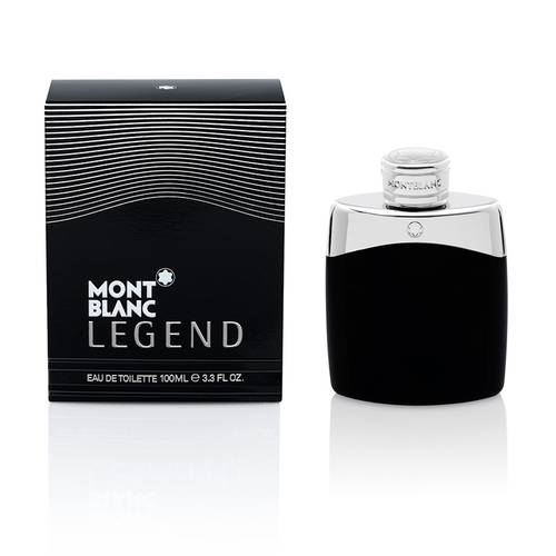 Perfume legend 3.3 edt m 2681