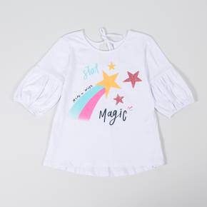 Camiseta  Kid Girl