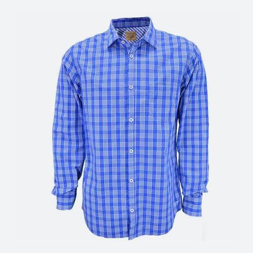 Camiseta Elkhorn Striped Tee Light Ind