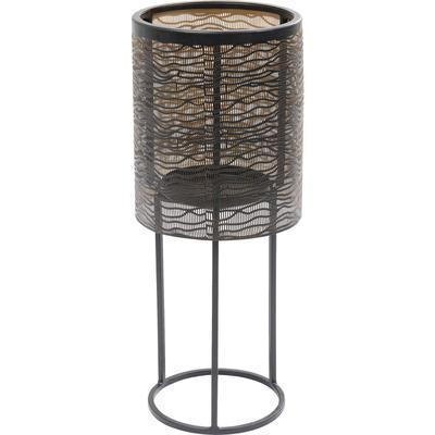 Farol Cylinder 77x31