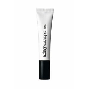 Base Fluida 2 W.W. Oil Free Second Skin Effect 44 30ML
