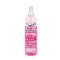 Acondicionador Bifásico Activ Color 400ml