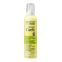 Foam Marc Anthony Strictly Curls 300Ml