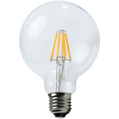 Bombilla LED Bulb pequeña Ø9,5cm