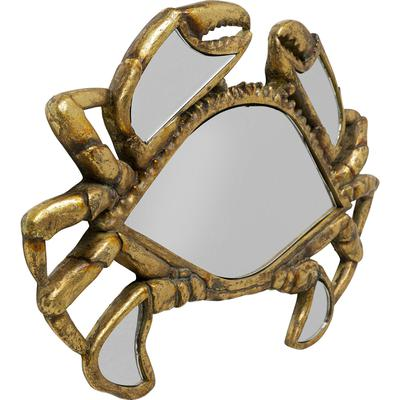 Deco pared Mare Mirror