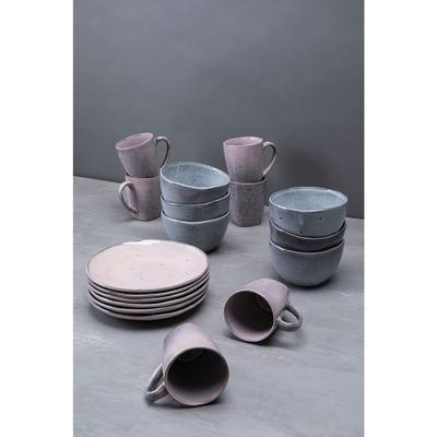 Set desayuno Granit (18/Set)