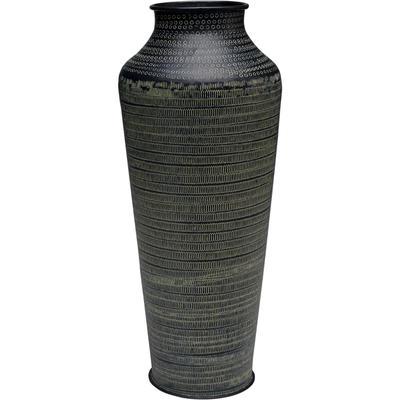 Vasija Cusco 50cm