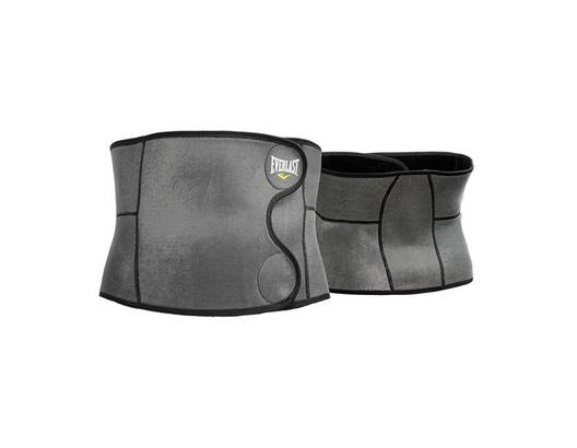 SLIMMER BELT CORE SUPPORT MUJER EVERLAST