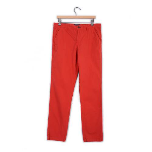 Pantalon Jack Supplies para Hombre
