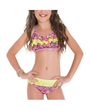 Bikini - Bco estven