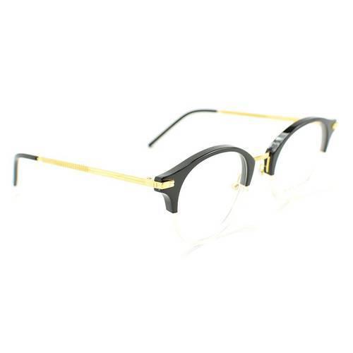 Gafas Oftálmicas Boucheron Transparente