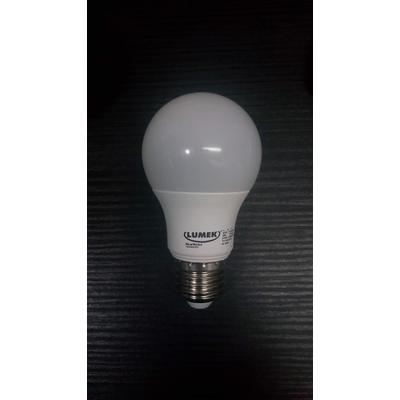 BOMBILLO LED E27 REDONDO (FORMA ARBITRARY LB2065 6W LED)