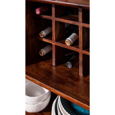 Mueble bar Ravello 100cm