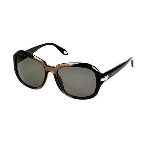 Gafas Sol Gris-Gris SGV884-W40