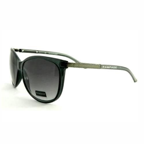 Gafas griz K-35