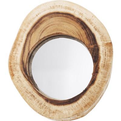 Espejo Root Ø30cm
