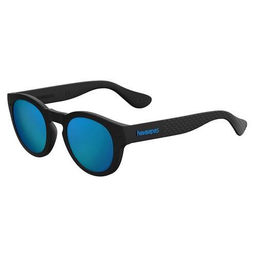 Gafas de sol azul 0-49