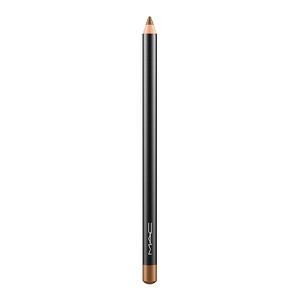 Mac Eye Kohl eyeliner-Powersurge  1.45gr