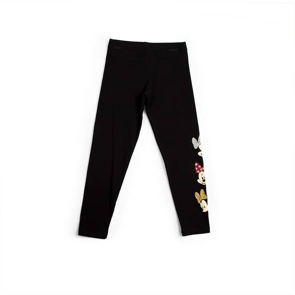 Leggins Niña Minnie