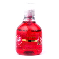 Jabón Life Pomegranate Antibacterial 285 G