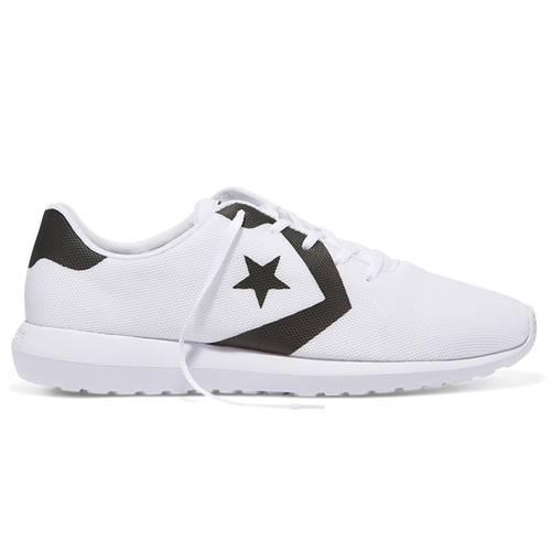 Zapatos Auckland Ultra (Zeus) White / Black / Wh 390C - CONVERSE