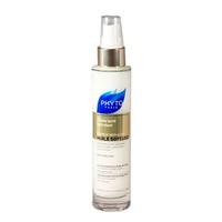 HUILE SOYEUSE fluido lácteo hidratante