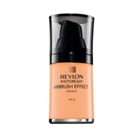 Base Revlon Photoready # 008 G Fco 40 Ml