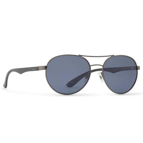 Sunglasses B1703C Black Gun - Invu