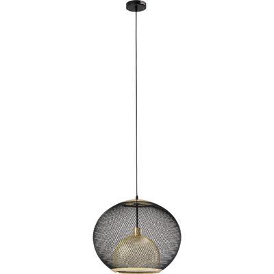 Lámpara Grato Ø45cm