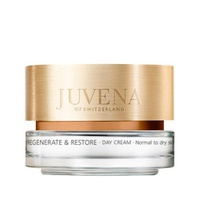 Day Cream Normal To Dry 50 ML