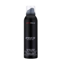 Gel Payot Optimale Rasage 100 Ml