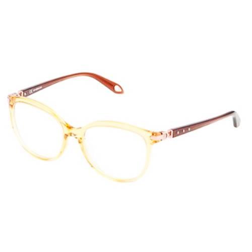 Gafas Oftálmicas Amarillo-Transparente VGV907M-9GZ