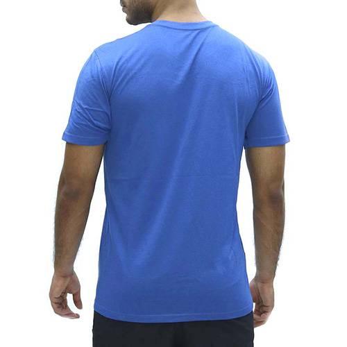 Camiseta Dry Tee Lgd Run Swoosh