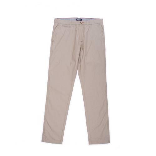 Pantalon Rose Pistol Para Hombre  - Gris