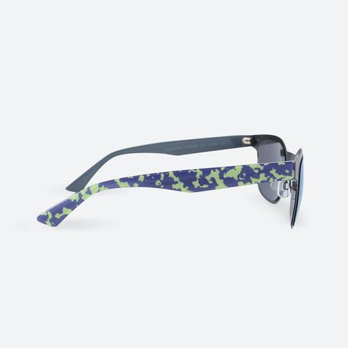 Gafas Sol Puma Gris