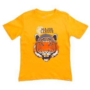 Camiseta para niño