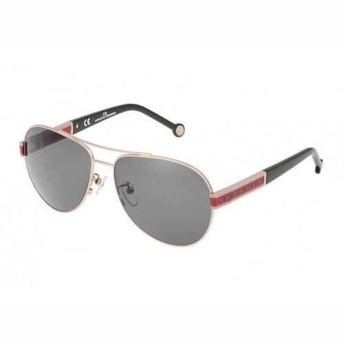Gafas de sol negro -8FF