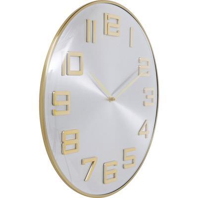 Reloj pared Style Ø40cm
