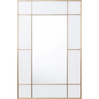 Espejo Cracioso 90x60cm