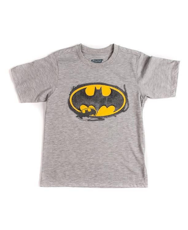 Camiseta caminador Justice League