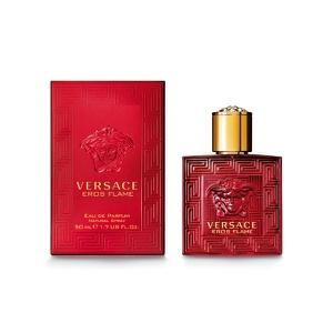 Perfume Hombre Versace Eros Flame 50 ml