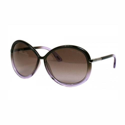 Gafas morado -50F