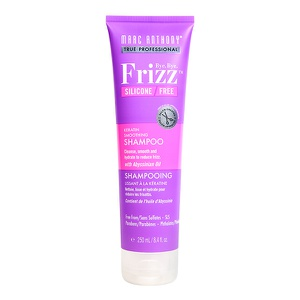 Shampoo Marc Anthony Bye Bye Frizz 250Ml