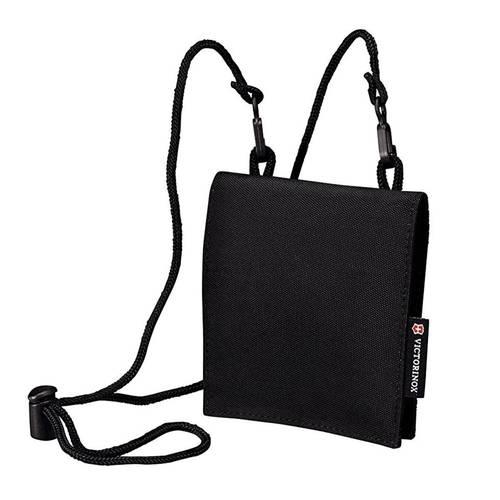 Accesorio Convertible Travel Wallet 172001 Negro - Victorinox