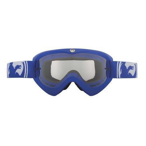 Gaf Mdx-L Blue/Clear Aft 1499