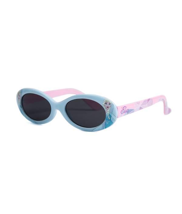 Gafas De Sol Frozen