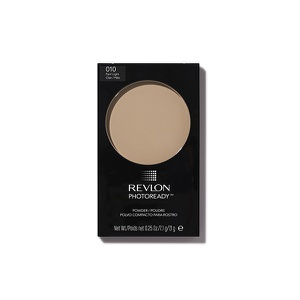 Revlon Polvo Photoready Fair Light